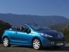 2007 Peugeot 207 CC thumbnail photo 24794