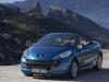 2007 Peugeot 207 CC thumbnail photo 24795