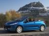 2007 Peugeot 207 CC thumbnail photo 24796