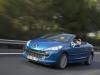 2007 Peugeot 207 CC thumbnail photo 24797