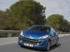 2007 Peugeot 207 CC thumbnail photo 24799