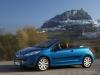 2007 Peugeot 207 CC thumbnail photo 24800