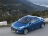 2007 Peugeot 207 CC thumbnail photo 24801