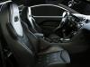 Peugeot 308 RC Z Concept 2007