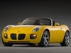 2007 Pontiac Solstice GXP thumbnail photo 23988