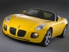 2007 Pontiac Solstice GXP thumbnail photo 23989