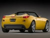 2007 Pontiac Solstice GXP thumbnail photo 23992