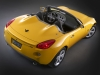 2007 Pontiac Solstice GXP thumbnail photo 23993