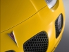 2007 Pontiac Solstice GXP thumbnail photo 23994