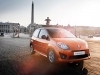 2008 Renault Twingo thumbnail photo 22593