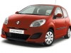 2008 Renault Twingo thumbnail photo 22595