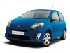 2008 Renault Twingo thumbnail photo 22596
