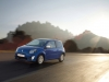2008 Renault Twingo thumbnail photo 22597