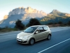 2008 Renault Twingo thumbnail photo 22598