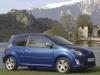 2008 Renault Twingo thumbnail photo 22599