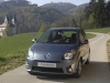 2008 Renault Twingo thumbnail photo 22600