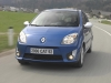 2008 Renault Twingo thumbnail photo 22601