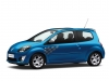 2008 Renault Twingo thumbnail photo 22602
