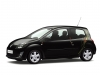 2008 Renault Twingo thumbnail photo 22603