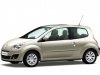 2008 Renault Twingo thumbnail photo 22604