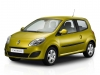 2008 Renault Twingo thumbnail photo 22605