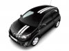 2008 Renault Twingo thumbnail photo 22606