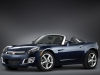 2007 Saturn Sky Red Line thumbnail photo 20793