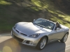 2007 Saturn Sky Red Line thumbnail photo 20795