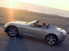 2007 Saturn Sky Red Line thumbnail photo 20798