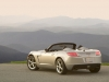 2007 Saturn Sky Red Line thumbnail photo 20799