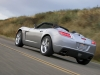 2007 Saturn Sky Red Line thumbnail photo 20800