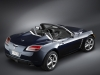 2007 Saturn Sky Red Line thumbnail photo 20801