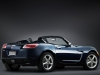 2007 Saturn Sky Red Line thumbnail photo 20802
