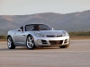 2007 Saturn Sky thumbnail photo 20756