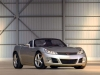 2007 Saturn Sky thumbnail photo 20757