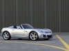 2007 Saturn Sky thumbnail photo 20758