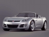2007 Saturn Sky thumbnail photo 20759