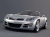 2007 Saturn Sky thumbnail photo 20760
