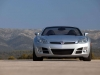 2007 Saturn Sky thumbnail photo 20761