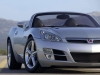 2007 Saturn Sky thumbnail photo 20762