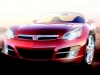 2007 Saturn Sky thumbnail photo 20764