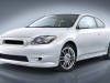 2007 Scion tC RS 3.0