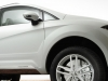 Seat Altea Freetrack Concept 2007