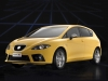 2007 Seat Leon FR thumbnail photo 19979