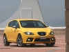 2007 Seat Leon FR thumbnail photo 19980
