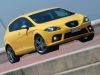 2007 Seat Leon FR thumbnail photo 19982
