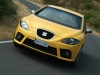2007 Seat Leon FR thumbnail photo 19984