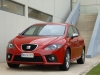 2007 Seat Leon FR thumbnail photo 19985