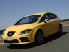 2007 Seat Leon FR thumbnail photo 19986