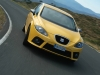 2007 Seat Leon FR thumbnail photo 19989